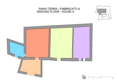 Piano-terra_Fabbricato-A