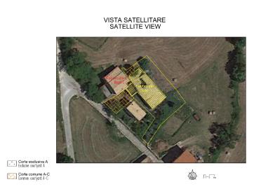 Vista-satellitare_Fabbricato-A