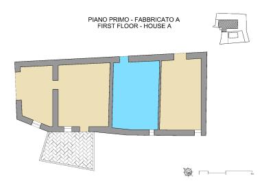 Piano-primo_Fabbricato-A