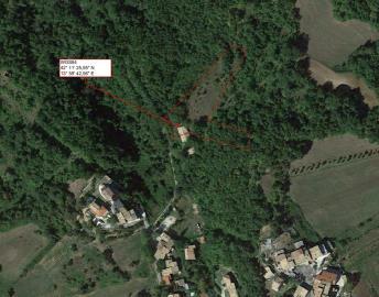 Vista-Satellitare-SCA022_01