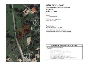 Vista-satellitare_Sovrapposizione
