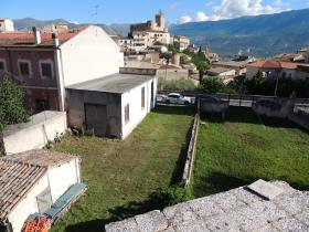 Image No.45-4 Bed Property for sale