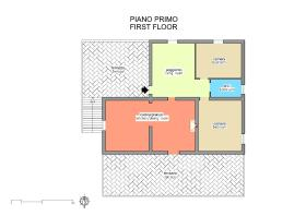 Image No.1-floorplan-1