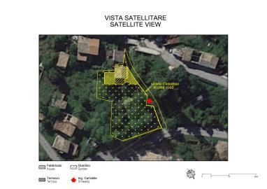 Vista-Satellitare_SCA-