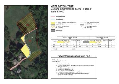 Vista-Satellitare_SCA