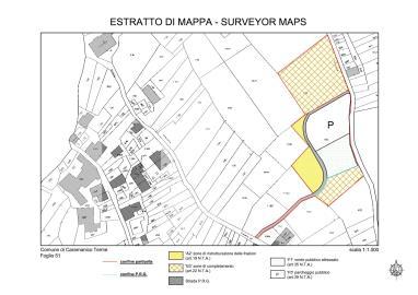 Estratto-Mappa_SCA