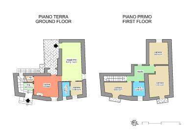 PianoTerra-Primo_SCA-421