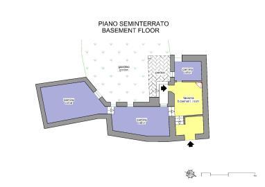 PianoSeminterrato_SCA-421
