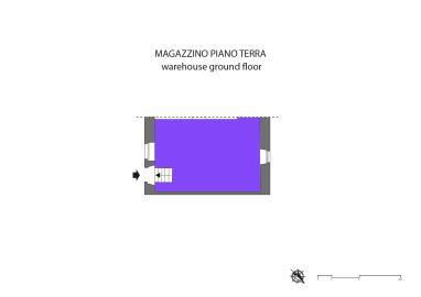 ippoliti-daniela9-09