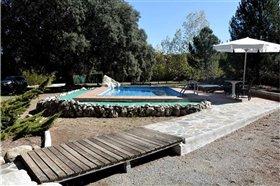 Image No.9-Villa de 2 chambres à vendre à Zafarraya