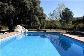 Image No.16-Villa de 2 chambres à vendre à Zafarraya