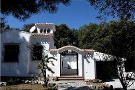 Image No.17-Villa de 2 chambres à vendre à Zafarraya