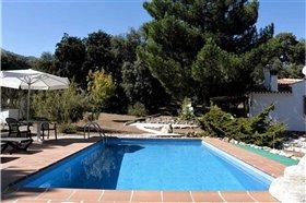 Image No.18-Villa de 2 chambres à vendre à Zafarraya