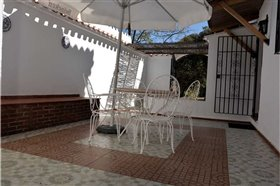 Image No.20-Villa de 2 chambres à vendre à Zafarraya