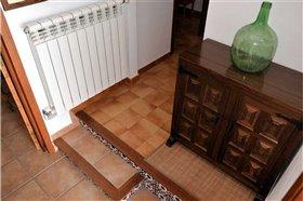 Image No.21-Villa de 2 chambres à vendre à Zafarraya