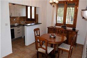 Image No.22-Villa de 2 chambres à vendre à Zafarraya