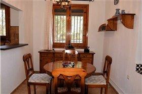 Image No.25-Villa de 2 chambres à vendre à Zafarraya