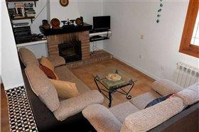 Image No.26-Villa de 2 chambres à vendre à Zafarraya