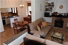 Image No.28-Villa de 2 chambres à vendre à Zafarraya