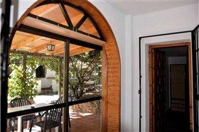 Image No.30-Villa de 2 chambres à vendre à Zafarraya