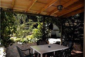 Image No.31-Villa de 2 chambres à vendre à Zafarraya