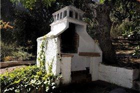 Image No.32-Villa de 2 chambres à vendre à Zafarraya