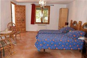 Image No.34-Villa de 2 chambres à vendre à Zafarraya