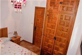 Image No.35-Villa de 2 chambres à vendre à Zafarraya