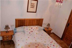Image No.36-Villa de 2 chambres à vendre à Zafarraya
