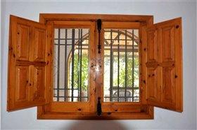 Image No.37-Villa de 2 chambres à vendre à Zafarraya