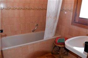 Image No.38-Villa de 2 chambres à vendre à Zafarraya