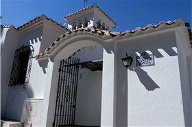 Image No.40-Villa de 2 chambres à vendre à Zafarraya