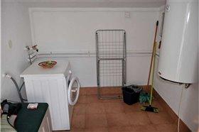 Image No.47-Villa de 2 chambres à vendre à Zafarraya