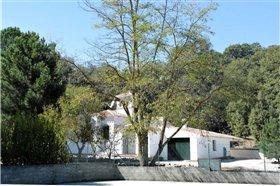 Image No.7-Villa de 2 chambres à vendre à Zafarraya