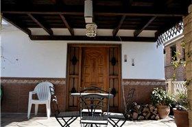 Image No.9-Villa de 5 chambres à vendre à Periana