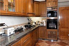 Image No.10-Villa de 5 chambres à vendre à Periana