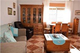 Image No.12-Villa de 5 chambres à vendre à Periana