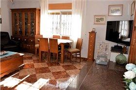 Image No.13-Villa de 5 chambres à vendre à Periana
