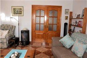 Image No.14-Villa de 5 chambres à vendre à Periana