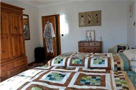 Image No.15-Villa de 5 chambres à vendre à Periana