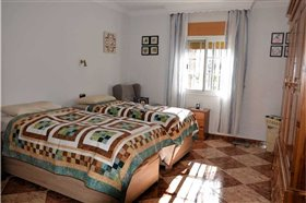 Image No.16-Villa de 5 chambres à vendre à Periana