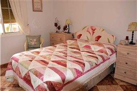 Image No.17-Villa de 5 chambres à vendre à Periana