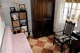 Image No.18-Villa de 5 chambres à vendre à Periana