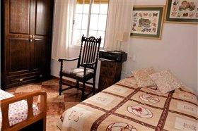 Image No.19-Villa de 5 chambres à vendre à Periana