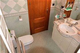 Image No.20-Villa de 5 chambres à vendre à Periana