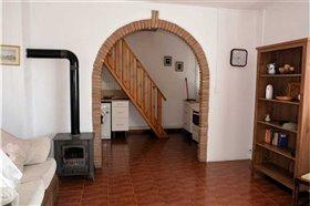 Image No.23-Villa de 5 chambres à vendre à Periana