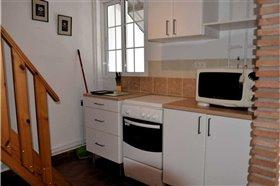 Image No.24-Villa de 5 chambres à vendre à Periana