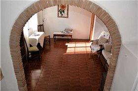 Image No.25-Villa de 5 chambres à vendre à Periana