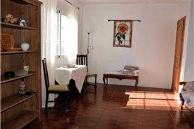Image No.26-Villa de 5 chambres à vendre à Periana