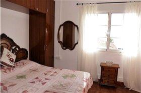 Image No.27-Villa de 5 chambres à vendre à Periana
